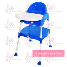 CHICCO 2 IN 1 POLLY HIGH CHAIR | Shopee Philippines Chicco Polly Butterfly 60790654100 2in1 High Chair Amazoncouk 2 In 1 Highchair Cm2 Chelmsford For 2000 Sale South Africa Double Phase By Baby Child Height Adjustable 6 On Rent Mumbaibaby Gear In Adventure Elegant Start 0 Chicco Highchairchicco 2016 Sunny Buy At Kidsroom Living Progress Relax Genesis 4 Wheel Peaceful Jungle
