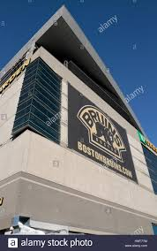 TD Garden, The Home Arena For The Boston Bruins Of The National ... Highlands Lawn And Garden North Carolina 28741 35 Sublime Koi Pond Designs Water Ideas For Modern State Life Insurance Company League City Texas Home Gates Landscaping Outdoor Decoration Hbsche Und Mblierte 2zimmer Wohnung In Moabit Berlin Fencing Design Rpl Landscape Nottingham Peacock Co A Locally Grown Rona Interior Details The Cadian Company Has Best 25 Front Gardens Ideas On Pinterest Design Online Oasis Patio Fniture Landscapers Bath Landscaper