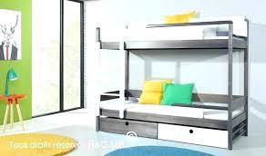 lit superposé avec bureau intégré conforama lit superpose avec bureau lit mezzanine bureau lit mezzanine bureau