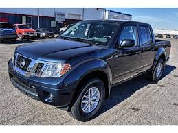 AUTO LOAN Calculator With Amortization Schedule   NEW 2018 NISSAN ... 2016 Used Freightliner M2 106 Expeditor 24 Dry Van With 60 Inch Competive Truck Finance Use Our Free Loan Calculator Navistar Capital Your Dicated Intertional Fancing 2012 Isuzu Nqr 450 New Alloy Tray Trucks Direct 2005 Mitsubishi Canter Service 2007 Npr 400 Rear Load Compactor 2008 Kenworth T408 Prime Mover Chassis Fancing Ford Commercial Vehicle Official 2009 T908 Tipper Hydrulic Retail 200 Pantech