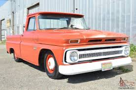 1966 Chevrolet Truck BBW SB Fleetside 77k Miles Patina Survivor Shop ... Bangshiftcom Ford Chevy Or Dodge Which One Of These Would Make Towner Hartley Shop And Santa Ana Fire Department Truck Flickr Reigning Tional Champs Continue Victory Streak At 75 Chrome Shop Truck Wraps Austin Tx Wrap Co 1979 Hot Wheels Truck Orange Good Cdition Hood Hobbi3z Hobby Polesie Semitrailer Orange Baby Kids Online Pakostnik Our Better Tyres Nowra Dunlop Super Dealer Car And Reviews News Boyer Trucks Dealership In Minneapolis Mn Rough Start This 1973 Datsun 620 Can Be Your Starter Hot Rod Chopped Panel Rat Van For Sale Startup Food Or Buffet John Cutler Medium