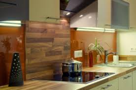 ambient task and accent lights for your kitchen ies light