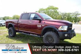 New 2017 RAM 2500 Big Horn Crew Cab In Pekin #1736237 | Uftring ... Pickup Truck Wikipedia 2018 Vehicle Dependability Study Most Dependable Trucks Jd Power 2019 Colorado Midsize Truck Diesel Super Street Gas 4x4 Pull The Big Butler Fair Bollinger B1 Is An Allectric With 360 Horsepower And Up Retro 10 Chevy Option Offered On Silverado Medium Duty Cant Afford Fullsize Edmunds Compares 5 Midsize Pickup Trucks Rigs Wwwtopsimagescom 2017 Gmc 3500 Hd 4x4 Dump Truck Cooley Auto Ram 1500 V6 Etorque First Test Same Different Best Toprated For