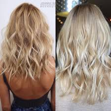 Bed Head Curlipops by Loose Waves Curls Hair On The Hunt