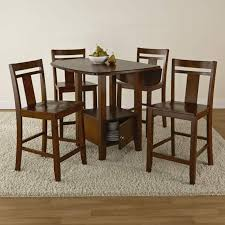 Kmart Small Dining Room Tables by Dining Room Cool Kmart Dining Room Table Inspirational Home