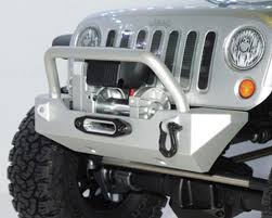 Rock Shield Narrow Winch Bumper (Silver) By SSD RC [SSD00141 ... Hsp Automatic Simulated Crawler Winch Control System For 110 Rc Mini Electric For Scale Truck D90 D110 Axial Scx10 Gear Head Yeti And Roller Fairlead Mounting Kit Rc4wd Warn 8274 Radio Pinterest High Quality Car Wireless Remote Receiver 1 Carrera 162104 Jeep Wrangler Rubicon With 116 Suv Large Tutorial Youtube Metal Front Bumper Bright Led Lamp Controller 95cti Jeep Amazoncom Tangkula Classic 9500lbs 12v Recovery Warn 71550 90rc 9000lb Rock Crawling Automotive Switch
