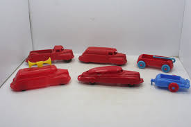 Lot Of 6 Vintage Acme Toy Trucks, Texaco Tanker, Wagon, Trailer ... Ertl Texaco Collectors Club 1926 Mack Tanker Ebay Buddy L Pressed Steel Oil Truck Toy Review Channel Diecast Trucks Gas Semi Hauler Trucks Lot Of Coin Bank Box Olympic Games 1930 Diamond Fuel By Ertl Kentucky Toys Museum Usa Nlll 1950s Gmc Cckw Straight Pack Round2 18wheeler Credit Card Limited Edition Kline 94539 Texaco Oil Delivery Truck Bussinger Trains 1925 Bulldog Vintage 1960s Jet Ride On Toy View 1935 Dodge 3 Ton Platform Truck Regular Runmibstock