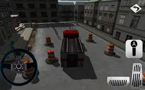 Fire Truck Parking 3D - Free Download Of Android Version | M.1mobile.com Fire Truck Parking 3d By Vasco Games Youtube Rescue Simulator Android In Tap Gta Wiki Fandom Powered Wikia Offsite Private Events Dragos Seafood Restaurant Driver Depot New Double 911 For Apk Download Annual Free Safety Fair Recap Middlebush Volunteer Department Emergenyc 041 Is Live Pc Mac Steam Summer Sale 50 Off Smart Driving The Best Driving Games Free Carrying Live Chickens Catches Fire Delaware 6abccom Gameplay