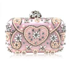 Ericdress Luxurious Handtailor Rhinestone Decoration Clutch Ericdress Vivid Seats Coupon Codes Saving Money While Enjoying The Ericdress Coupon Promo Codes Discounts Couponbre Ericdress Reviews And Coupons Pandacheck Promo Code Home Facebook Blouses Toffee Art New York City Tours Promotional Mvp Parking How To Get Free When Shopping At Youtube Verified Hostify Code Sep2019 African Fashion Dashiki Print Vneck Slim Mens Party Skirts Discount Pemerintah Kota Ambon