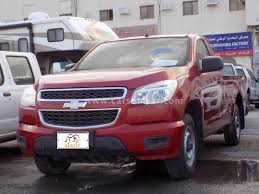 100 2013 Colorado Truck Chevrolet Regular Cab Work For Sale In Qatar