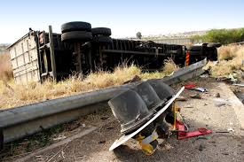 Semi-Truck Defects That Can Cause Accidents -