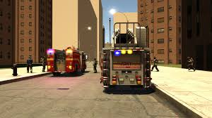 EmergeNYC :: Update 0.4.5 Live For PC & Mac (Third Person ...