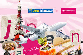 Foodpanda Customers Discount | CheapTickets.co.th™ Code Promo Air France Juin 2019 Auntie Annes Coupons Guide To Using Codes Secure Hotel Discounts Point Cheaptickets 18 Off Selected Hotel Bookings Ozbargain Find Cheap Tickets And Seasons For American Coupon Code Extra 16 Select Hotels Cheapticketscom 1 New Message Youve Been Granted Cheapticketin Cheapcketin Twitter 22 With 48hrcheap Mighty Travels Callaway Golf Clubs Mikes Discount Foods Monster Energy Nascar Cup Series Hollywood Casino 400 15 Outtahere At Orbitz Uniforms Warehouse Baudvillecom