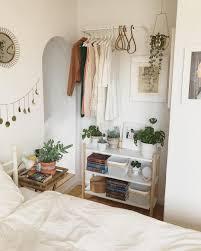 pin g zsof auf home kleines schlafzimmer ideen für