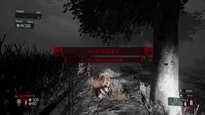 Killing Floor Patriarch Trophy by Killing Floor 2 Fastest Way To Kill Boss Patriarch Youtube