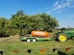 Pumpkin Picking Farms In Maryland by Summer U0027s Farm Pumpkin Patch In Fredrick Md I Daycation Dc