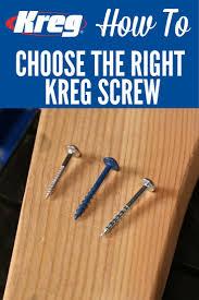 best 25 kreg screws ideas on pinterest kreg tools kreg jig