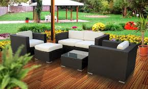 Impressive Patio Furniture Ideas A Bud House Plans For