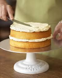 Ateco Cake Stand 12
