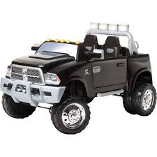 NEW Kid Trax Electric Dodge Ram Dually 12v 12 Volt Battery Powered ... Ram 3500 Dually 12volt Powered Ride On Black Toys R Us Canada Ram Battery Truck Kids Longhorn 12 Volt 116th Ertl Big Farm Case Ih Dealership Quad Roll Lock Soft Tonneau Cover Fit 19942001 Dodge 65ft 78 Amazoncom New Ray Dodge Fifth Wheel With Horse 1500 Pickup Red Jada Just Trucks 97015 1 Wyatts Custom Ford Wired Remote Control Games Review Unboxing Diecast Maisto Pickup For Kids Cheap Box Find Deals On Line At 2014 Megacab Longbed Pumpkin Spice