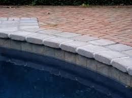 pool tile 6x6 tri state project with look 6x6 waterline