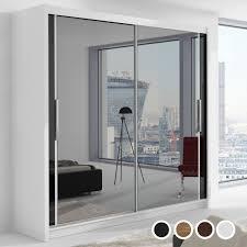 For Ideas Curtain Night Modern During Interior Keep Windows