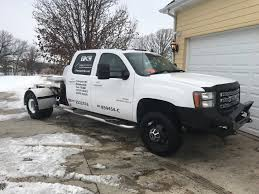 100 Build Your Own Gmc Truck Hotshot Sleeper Build Chevy And GMC Duramax Diesel Forum