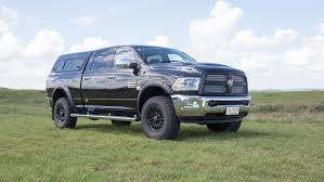 2017 Ram 2500 Laramie 4x4 Pick-up Truck 2017 Used Ram 1500 Laramie 4x4 Cre At Landers Serving Little Rock Review 2013 From Texas With Laramie Longhorn The Fast 2019 Truck For Sale In Fairfax Va D9203 Certified Preowned 2015 Limited Crew Cab Pickup In 2018 For Sale San Antonio Test Drive Allnew Pickup Drives Like A Dream Luxe Truck Targets Rich Cowboys 2012 2500 4x4 Goes Fortune Most Luxurious Youtube Ram 57hemi V8 52999 Signature Sales Unveils New Color Medium Duty Work