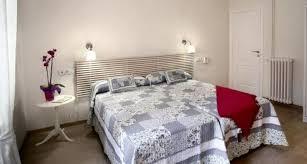 chambre d hote barcelone pas cher blanc guest house barcelona charmante chambre d hôtes
