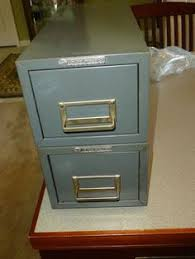 Officemax File Cabinet Keys by Officemax File Cabinet Keys Http Advice Tips Com Pinterest