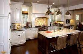Good Kitchen Cabinet Shops Cost Cabinets Installed Nearby