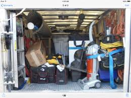 2008 GMC Savana Box Truck Conversion, $22,880.00 – American Caddy Vac Box Truck Rv Camper Cversion 1 Pinterest 16 Gorgeous Van Vanchitecture Dreamsideout 15 Why I Converted A Uhaul Box Van Youtube My Taj Masmall Like To Build Stuff Page 2 Cedars Farm Horse Unique Campers Tiny House Outdoors Ideas Old Converted Into Traveling Tour Of Self Built Truck Campermotorhome Isuzu Npr Nqr The Most Amazing Luton Weve Ever Seen United Association Big Mass Festival