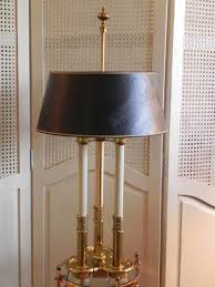 Stiffel Lamp Shades Cleaning by Stiffel Floor Lamps With Impressive Finishes