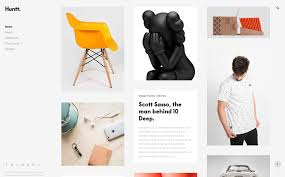 the best designs collections top 40 minimal portfolio websites