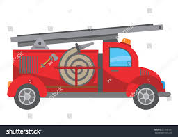 Fire Truck Cartoon Stylized Drawing Fire Stock Vector 211931581 ... Fire Engine Cartoon Pictures Shop Of Cliparts Truck Image Free Download Best Cute Giraffe Fireman Firefighter And Vector Nice Pics Fire Truck Cartoon Pictures Google Zoeken Blake Pinterest Clipart Firetruck Creating Printables Available Format Separated By With Sign Character Royalty Illustration Vectors And Sticky Mud The Car Patrol Police In City