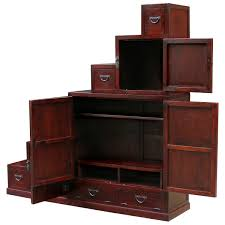Tansu Step Chest For Sale SIMPLE HOUSE PLANS Step By Step