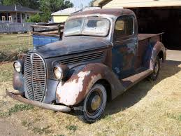 100 1938 Ford Truck Other Pickups Barn Finds Etc Pinterest