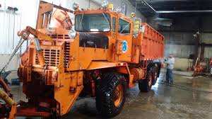 This Monster Of A Plow. New Job's Pretty Neat I Guess ... 1978 Okosh Sander Truck For Sale Noreserve Internet Auction Little Big Walter Plow Trucks Youtube Kosh All For Sale Lease New Used Results 150 Plower Automobiles Pinterest Snow Plow Vintage Trucks And Old Pickups Related Keywords Suggestions Long Tail 1997 T3000 Arff 19503000420 Aircraft Rescue Truck Wther Youre Looking The Most Capable Ranch Money Can Wt2206 Super Rc Rc Remote Control Helicopter Airplane Car And 1966 M 4827g Snow Plowspreader Item 40 York State Dot H Series Blower