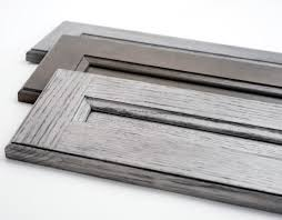 wellborn cabinet expands its gray color line to meet still growing