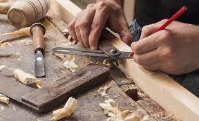 how to become a carpenter startups co uk