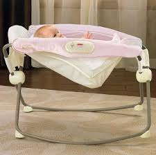 New Arrival Portable Baby Bed Folding Crib Novelty Vibrations Baby Cradles  Infant Baby Rocking Chair White Glider Rocker Wide Rocking Chair Hoop And Ottoman Base Vintage Wooden Baby Craddle Crib Rocking Horse Learn How To Build A Chair Your Projectsobn Recliner Depot Gliders Chords Cu Small For Pink Electric Baby Crib Cradle Auto Us 17353 33 Offmulfunctional Newborn Electric Cradle Swing Music Shakerin Bouncjumpers Swings From Dolls House Fine Miniature Nursery Fniture Mahogany Cot Pagadget White Rocking Doll Crib And Small Blue Chair Tommys Uk Micuna Nursing And Cribs