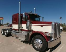 2015 PETERBILT 389 PALMS SPRING CA For Sale By Owner Truck And ... Lights Out California Car Hauler Kc Whosale The Classic 379 Peterbilt Photo Collection You Have To See Peterbilt Trucks For Sale In Phoenixaz 2017 389 Flat Top 550hp 18 Speed 23 Gauges Owner 2016 Used 587 At Premier Truck Group Serving Usa 1994 Custom Rig Nexttruck Blog Industry News Home Of Wyoming Trucks For Sales Sale Provencal Trucking First Of Cadian 150 Anniversary Edition White Pearl Operator