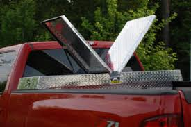 Pickup Bed Tool Boxes by Truck Tool Boxes Huge Selection Of Pickup Truck Toolboxes