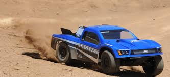 100 Best Rc Short Course Truck RC On The Market Buyers Guide 2019