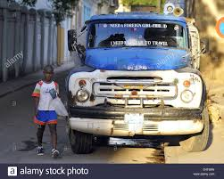 March 11, 2013 - Vinales, Cuba - A Boy Walks By A Truck Advertising ... Do I Need A Pickup Truck Entry 95 By Jainabarroso For Need A Logo Designed Plus Design Tasty Eating Comme Ci Ca Topkick Sale Yes I Larger Truck Again Offshoreonlycom Adam Lz On Twitter And Trailer From The Ridiculous To Sublime Getting Stuck Out Of Mcmahon Centers Charlotte For Sale 1958 Fj25 With Parts Kentucky Ih8mud Forum When You Have But Pool Diwhy The Jeep Wrangler Is Coming In 2019 Need One Pape Machinery Cstruction Forestry Has Some Big Jobs So They Can Tow Heavy Loads Without Dually Ask Mrtruck Youtube