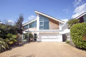100 Sandbank Houses Deluxe Modern House Poole Updated 2019 Prices