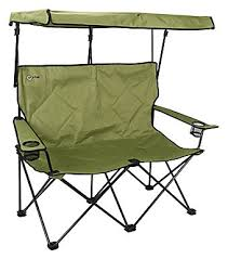 Fish Cleaning Table With Sink Bass Pro by Portal Double Canopy Chair Bass Pro Shops Camping Pinterest