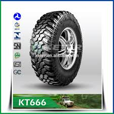 Keter Brand Pcr Tires 22 Inch Pcr Tires Radial Passenger Car Tyres ... Land Rover Range For 22 Inch Onyx Tire Wheel 4 Pcs Set Real Arnold Tractor Tire Chains In X 95 Wheels Set Of 2 Customers Vehicle Gallery Week Ending June 16 2012 American Wheel Jeeps 35 37 38 Tires 20 Wheels Lift No Lift Lets Truck For Inch Rims Dub Wheels Shot Calla All Terrain Black Amazoncom Sm Bikes Speedball Inch Tire X 24 Top Upcoming Cars 20