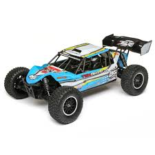 New, Lower Prices On Select Losi Tenacity Models | RC Newb Rc Adventures Tuning First Run Of My Gas Powered Losi Lst Xxl2 1 Losi 24 Micro Scte 4wd Rtr Blue Car Truck Spektrum Brushless 22s St Brushless Stadium Truck Review Big Squid New Lower Prices On Select Tenacity Models Newb 136 Microt Red Horizon Hobby Volcano S30 110 Scale Nitro Monster Desert Rizonhobby Announces 4 Rtrs In 118 124 Car Action Tent Truggy Losb0126 Cars Trucks Amain Hobbies 18 Electric Tenacity Sct With Avc Blackyellow Lets Loose Their Latest Creation The 3xle