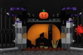 Halloween Haunt Kings Dominion Jobs by Halloween Haunt